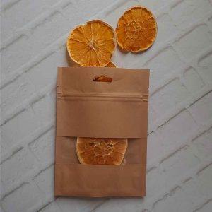 پرتقال خشک درجه یک