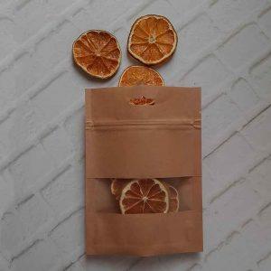 نارنگی خشک درجه یک